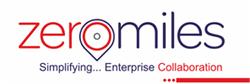 ZEROMILES TECHNOLOGIES SERVICES PVT LTD.