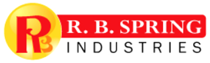 R. B. SPRING INDUSTRIES