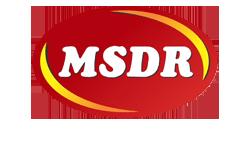 MSDR ENTERPRISES