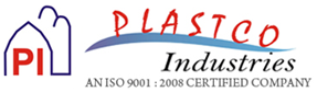 PLASTCO INDUSTRIES