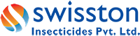 SWISSTON INSECTICIDES PRIVATE LIMITED