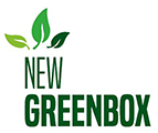 NEW GREENBOX