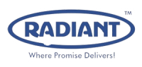 RADIANT CONTROLS AND AUTOMATION PRIVATE LIMITED