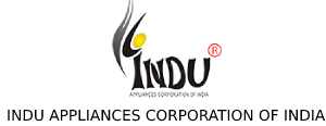INDU APPLIANCES CORPORATION OF INDIA