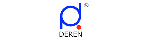 SHANGHAI DEREN RUBBER AND PLASTIC MACHINERY CO., LTD.