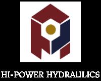 HI-POWER HYDRAULICS