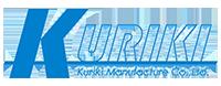 Kuriki Manufacture Co., Ltd.