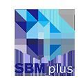 SBMplus Co., Ltd.
