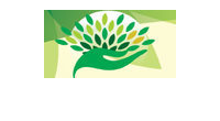 SUBHLAXMI ENTERPRISE
