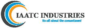 IAATC EXPORTS