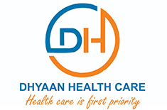 DHYAAN HEALTHCARE