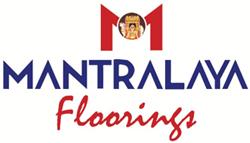 MANTRALAYA FLOORINGS