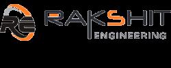 RAKSHIT ENGINEERING