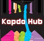 GURU KIRPA KNITWEARS