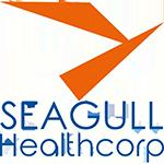 SEAGULL HEALTHCORP