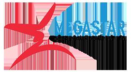 MEGASTAR DOORS & WINDOWS PVT. LTD.