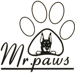 MR. PAWS KENNEL