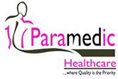 PARAMEDIC HEALTHCARE