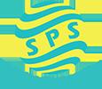S. P. SALES CORPORATION