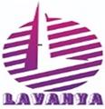 LAVANYA ENTERPRISES PRIVATE LIMITED