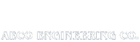 AECO ENGINEERING CO