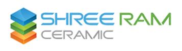 SHREE RAM CERAMIC