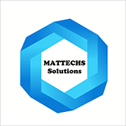 MATTECHS SOLUTIONS PRIVATE LIMITED
