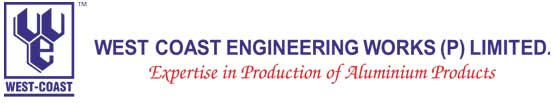 WEST COAST ENGINEERING WORKS PVT. LTD.