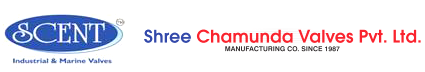 SHREE CHAMUNDA VALVES PVT. LTD.