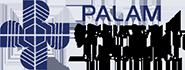 PALAM PHARMA PVT. LTD.