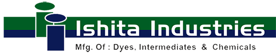 ISHITA INDUSTRIES