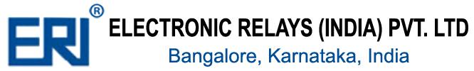 ELECTRONIC RELAYS (INDIA) PVT. LTD.