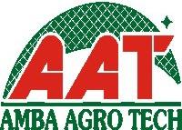 AMBA AGRO TECH