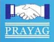 PRAYAG POLYVINYL PVT. LTD.