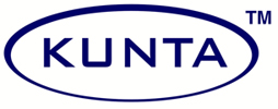 KUNTA INTERNATIONAL LTD.