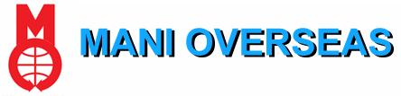 MANI OVERSEAS