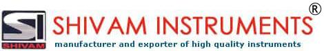 SHIVAM INSTRUMENTS