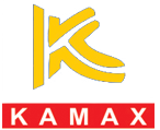 KAMAX CORPORATION