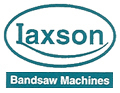 LAXMAN KADVA & SONS PVT. LTD.(FORMERLY - MISTRY LAXMAN KADVA MACHINES PVT.LTD.)