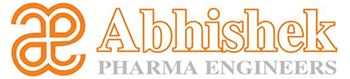 ABHISHEK PHARMA ENGINEERS