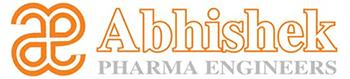 ABHISHEK PHARMA ENGINEERS