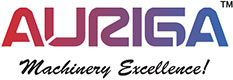 AURIGA MACHINERY INDIA PVT. LTD.