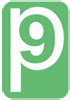 PGPK AQUATECH PVT. LTD.