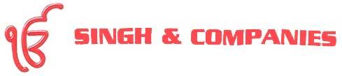 SINGH & COMPANIES