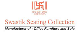 SWASTIK SEATING COLLECTION