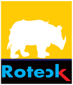 ROTECK EQUIPMENT LIMITED
