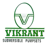 VIKRANT SUBMERSIBLE PUMPS PVT. LTD.