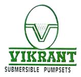 VIKRANT SUBMERSIBLE PUMPS PVT. LTD.