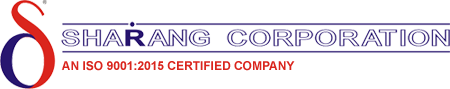 SHARANG CORPORATION