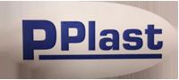P. PLAST